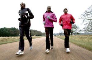 runners-415x275