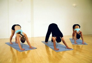 downward_dog_yoga_posture_p