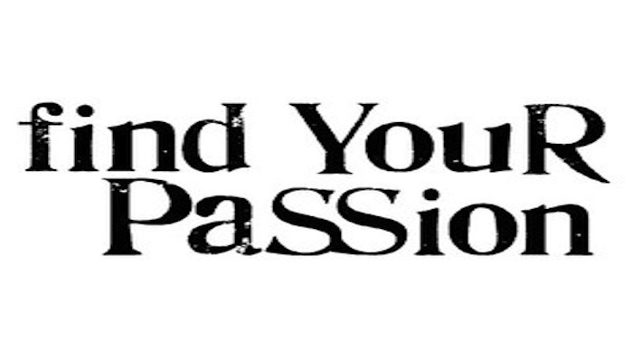 How-to-Find-Your-Passion